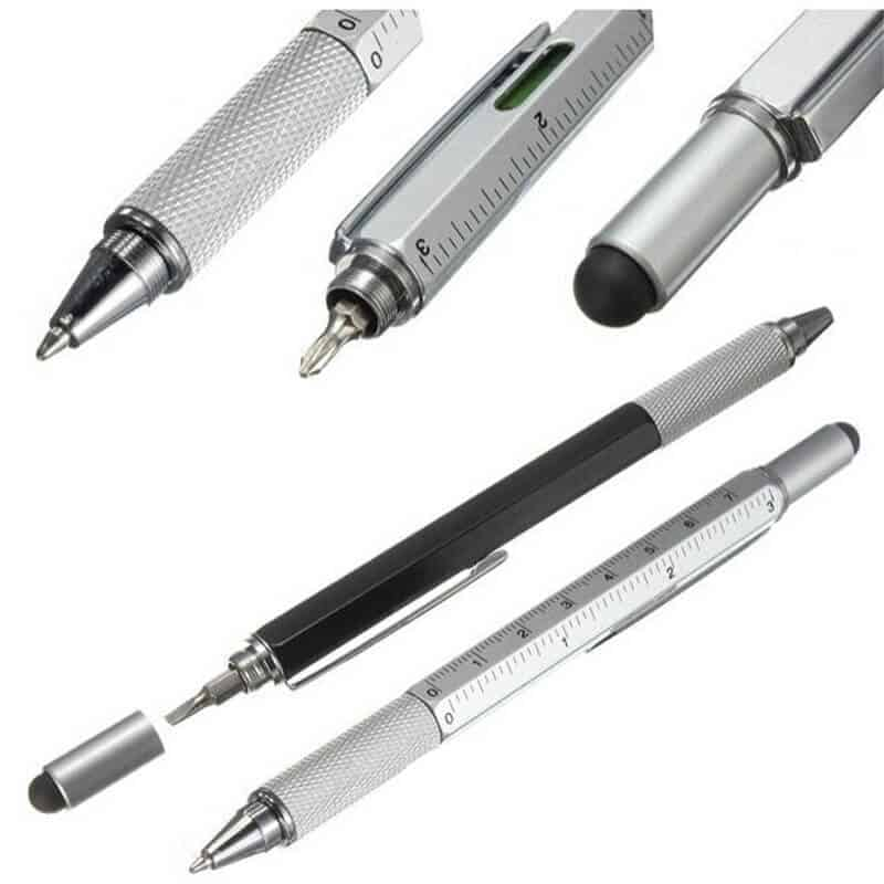 Best Ball Pen Products For Writing Comfort