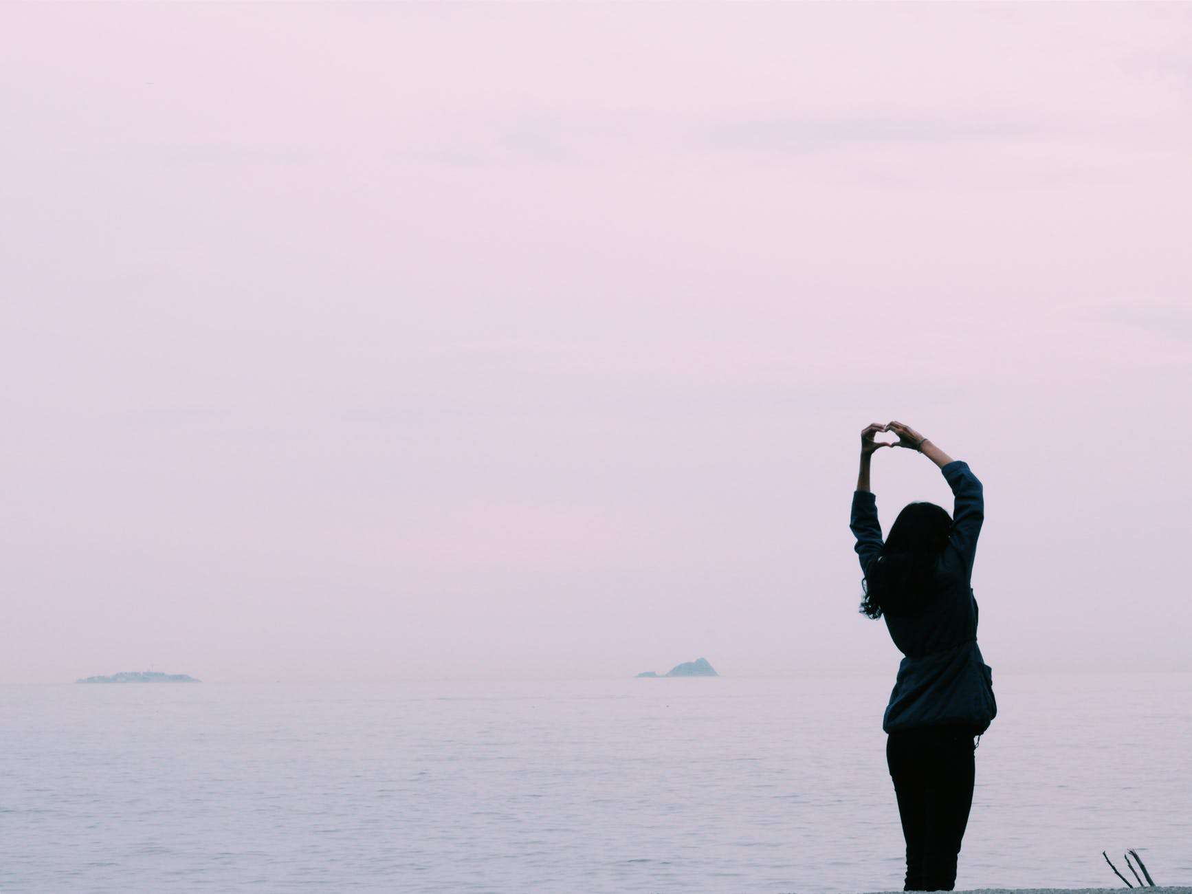 Self-Love Affirmations: How They Can Improve Our Lives