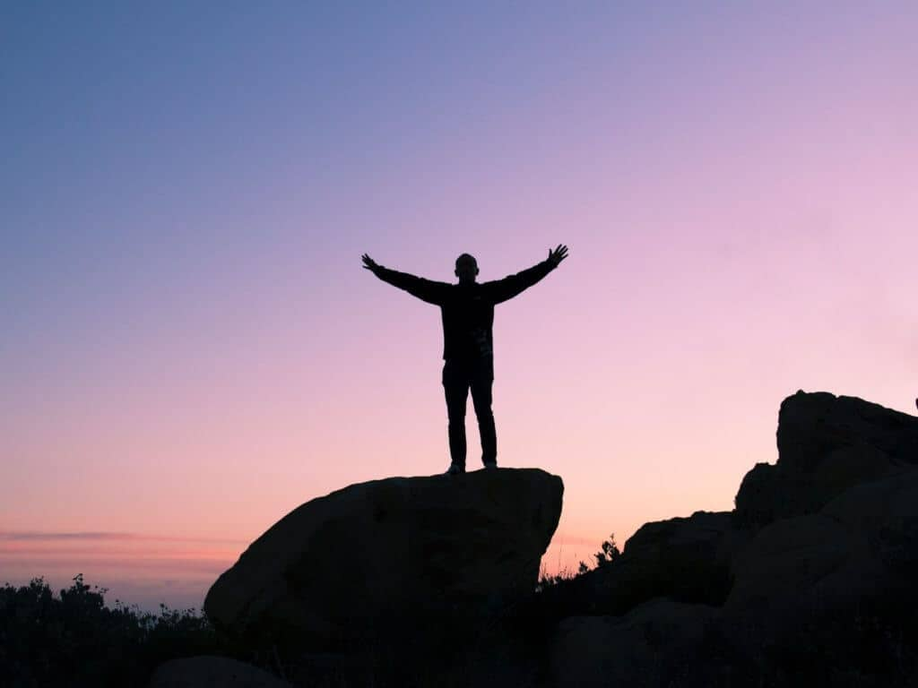 Self-Improvement And 5 Ways To Boost It